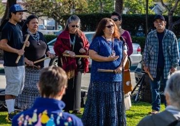 Montecito Journal 10-12-20